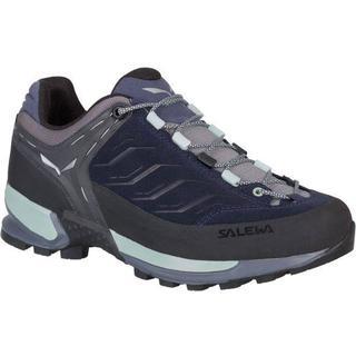 Salewa Mountain Trainer W