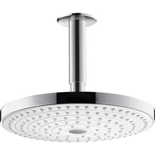 Hansgrohe Raindance Select S 240 2jet (26467400) White, Chrome
