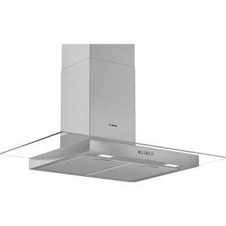 Bosch DWG94BC50B 90cm (Stainless Steel)