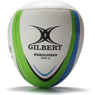 Gilbert Rebounder