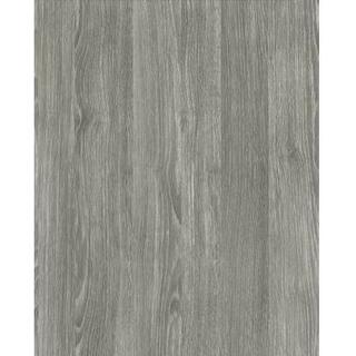 D-C-Fix Oak 45x200cm Self-adhesive decoration