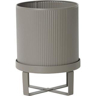 Ferm Living Bau Pot Ø 18cm