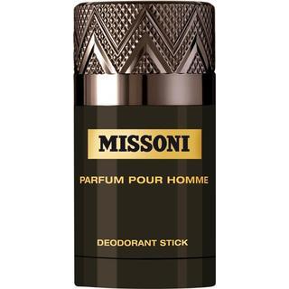 Missoni Pour Homme Deo Stick 75ml