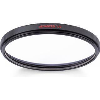 Manfrotto Advanced UV 55mm
