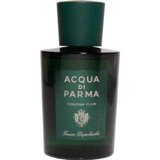 Acqua Di Parma Colonia Club After Shave Tonic 100ml