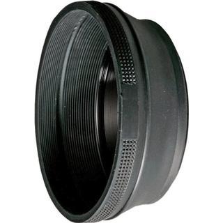 B+W Filter 900 Rubber Lens Hood 58mm Lens hood