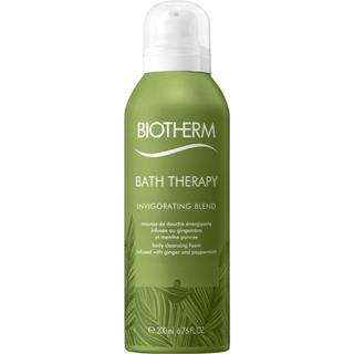 Biotherm Bath Therapy Invigorating Blend 200ml