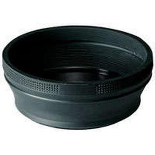 B+W Filter 900 Rubber Lens Hood 52mm Lens hood