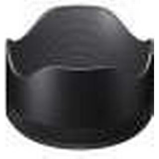 Sigma LH927-02 Lens hood