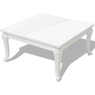 vidaXL 243379 Coffee Tables