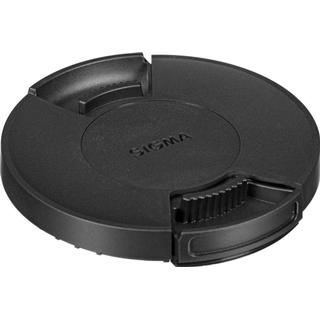 Sigma LCF67 III Front lens cap