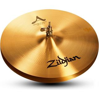 "Zildjian A New Beat Hi-Hat 15"""