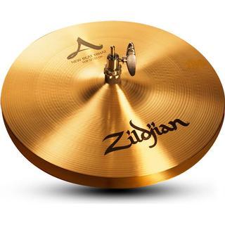 "Zildjian A New Beat Hi-Hat 13"" 13 inches"