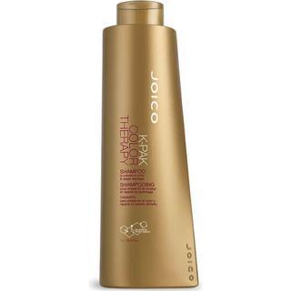 Joico K-Pak Color Therapy Shampoo 1000ml
