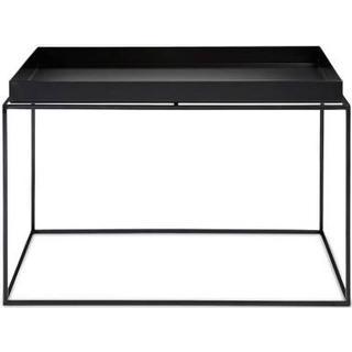 Hay 60x60cm Tray Tables