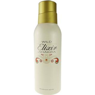Shakira Wild Elixir Deo Spray 150ml