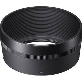 Sigma LH586-01 Lens hood