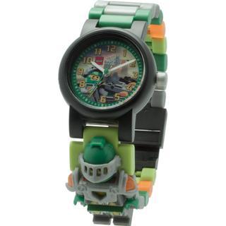 Lego Nexo Knights Aaron Minifigure (8020523)