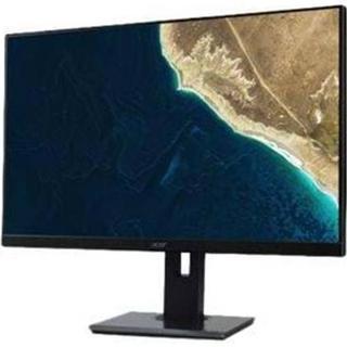 Acer B247W (UM.FB7EE.004)