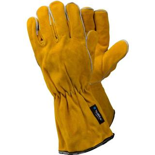 Ejendals Tegera 19 Work Gloves