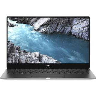 Dell XPS 13 9370 (TCF22)