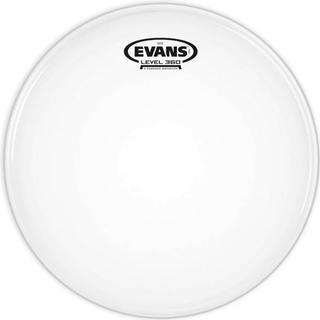 Evans B13G12