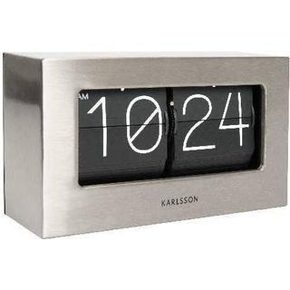 Karlsson KA5620ST Wall clock