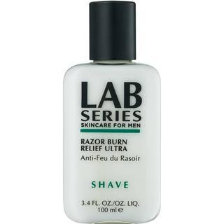 Lab Series Razor Burn Relief Ultra 100ml
