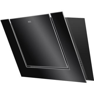 AEG DVB4850B 80cm (Black)
