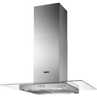 Zanussi ZHS92650XA 90cm (Stainless Steel)