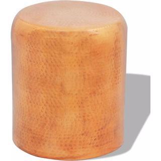 vidaXL 242327 Small Tables