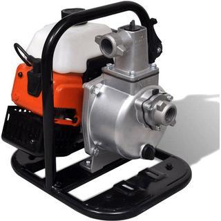vidaXL Water Pump 141660