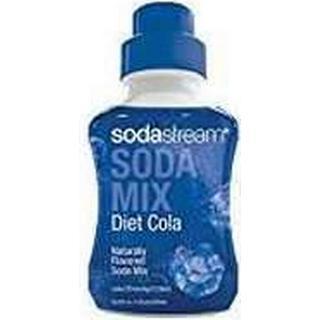 SodaStream Cola 0.5L