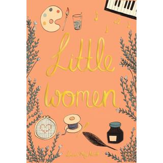 Little Women (Collector's Editions)