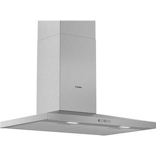 Bosch DWQ74BC50B 75cm (Stainless Steel)