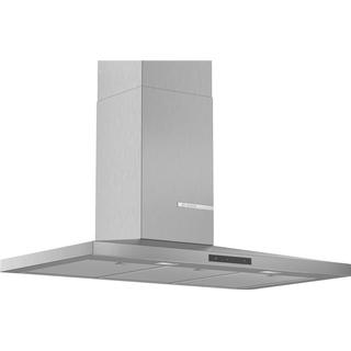 Bosch DWQ96DM50 90cm (Stainless Steel)