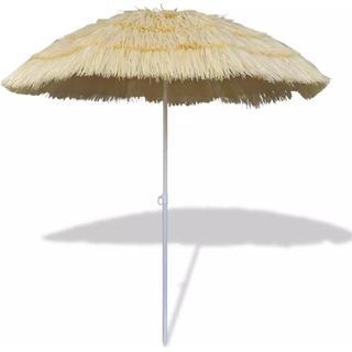 vidaXL Parasol Ø180cm