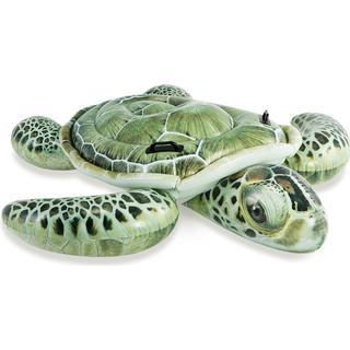 Intex Realistic Sea Turtle Ride-On