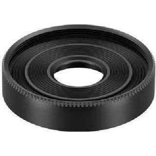 Canon ES-22 Lens hood
