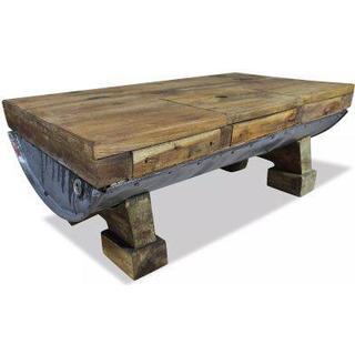 vidaXL 244500 Coffee Tables