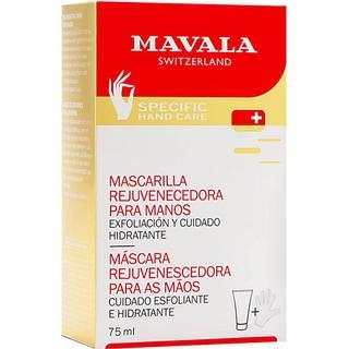 Mavala Rejuvenating Mask for Hands 75ml