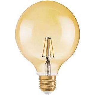 Osram Vintage LED Lamp 2.8W E27