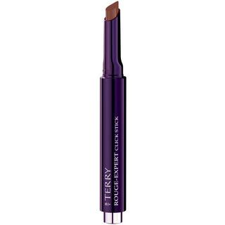 By Terry Rouge Expert Click Stick #26 Choco Chic