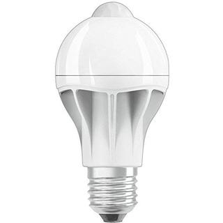 Osram ST CLAS A 60 LED Lamp 9W E27