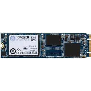 Kingston UV500 SUV500M8/960G 960GB