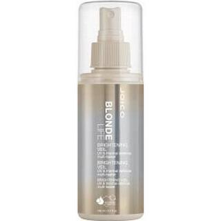 Joico Blonde Life Brightening Veil 150ml