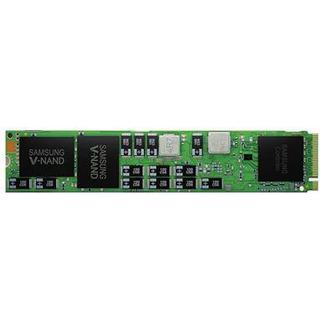 Samsung SM963 MZ1LW960HMJP-00003 980GB