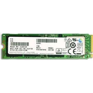 Samsung PM981 MZVLB1T0HALR-00000 1TB