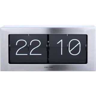 Karlsson KA5642ST 17.5cm Table clock