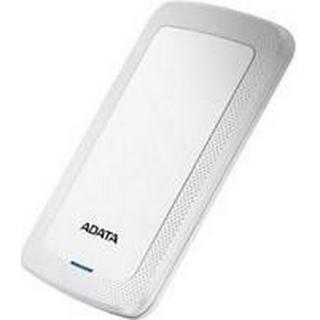 Adata HV300 2TB USB 3.1